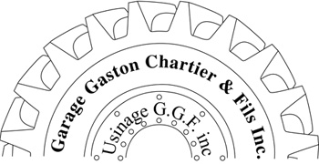 https://pages.galileowheel.com/wp-content/uploads/2020/01/GARAGE-GASTON-CHARTIER-FILS-INC..jpg