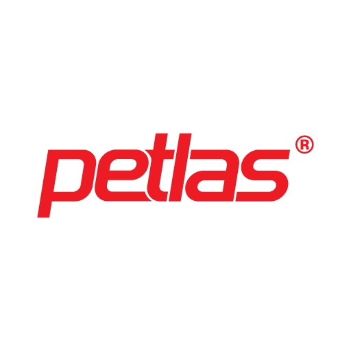 https://pages.galileowheel.com/wp-content/uploads/2020/01/petlas-logo.png